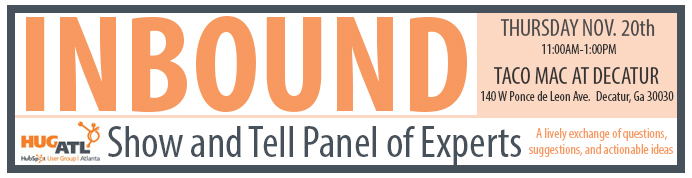 Inbound-and-tell-panel-of-experts