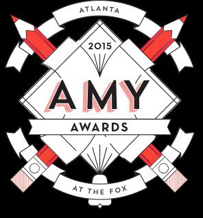 amy_logo_2015