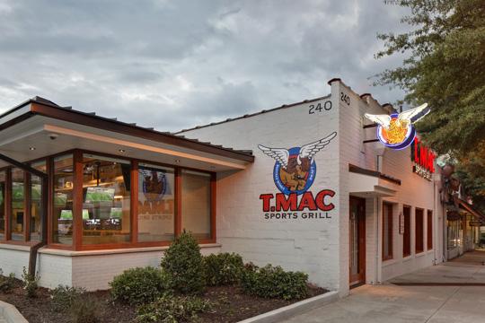 Taco_Mac_Decatur_7
