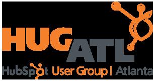 hugatl-logo.png