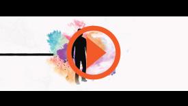 INBOUND 2013 Opening Video