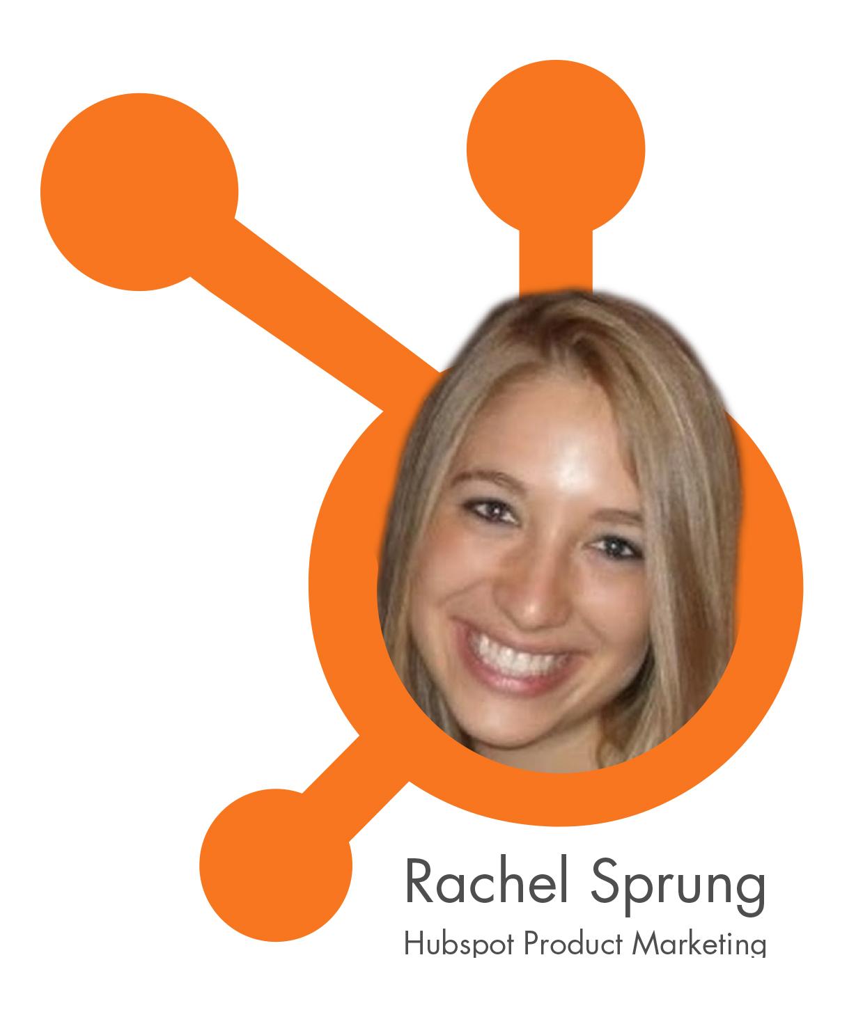 Rachel_Sprung_sprocket