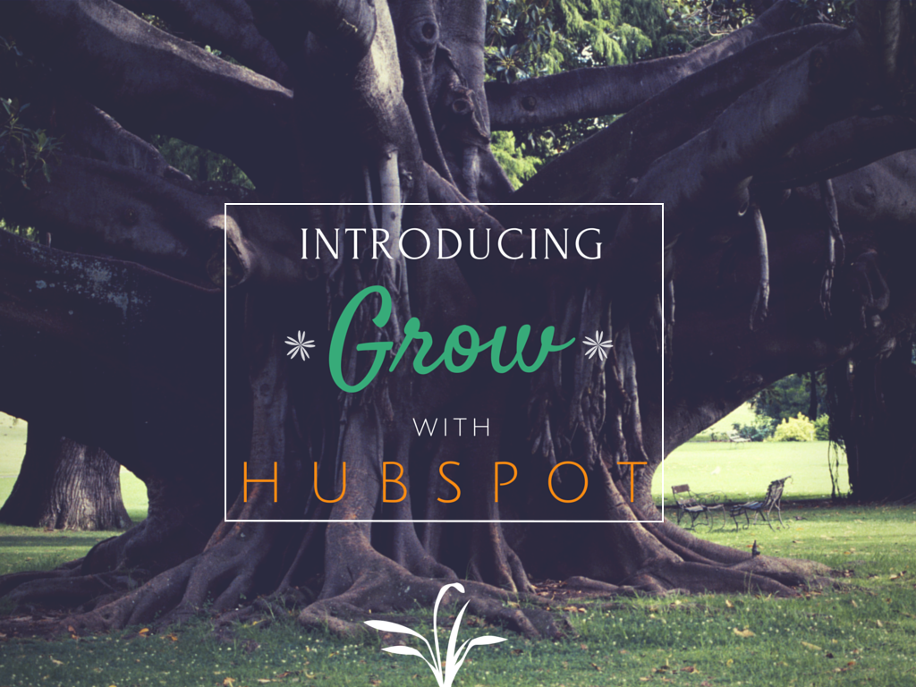 Grow-with-hubspot-banner