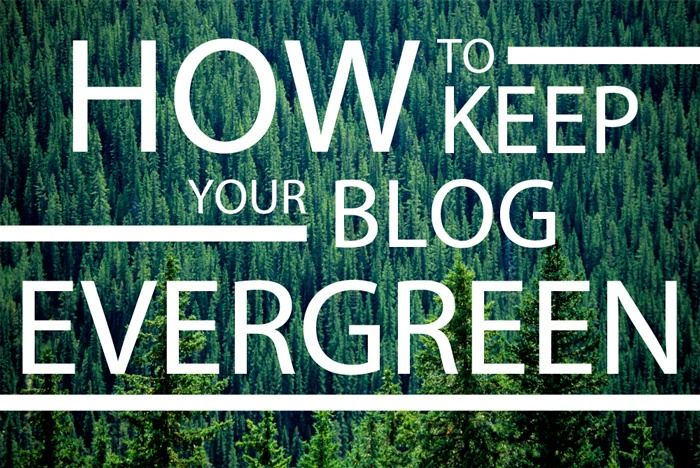 How-To-Keep-Your-Blog-Evergreen.jpg