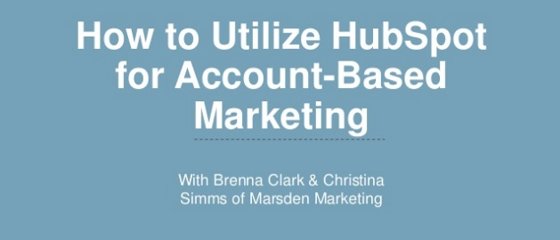How-To-Use-HubSpot-For-Account-Based-Marketing.jpg