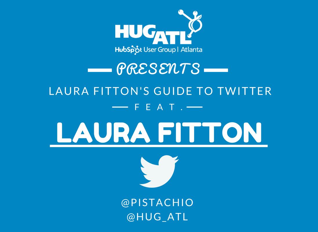 Lauren-Fitton-banner-1