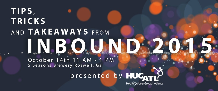 Learning-From-Inbound-2015-1