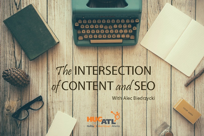 The-Intersection-of-content-and-SEO.jpg