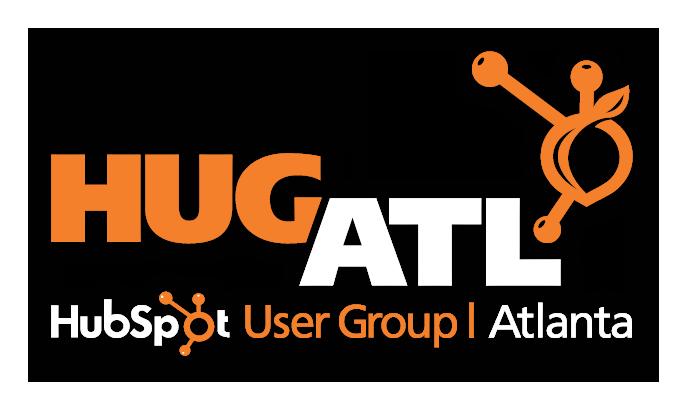 hug-logo-lrg.png