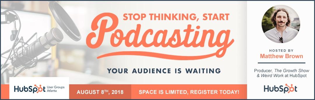 hugatl-podcasting-banner-ad-1