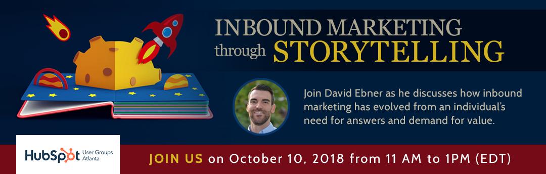 inbound-through-storytelling-1