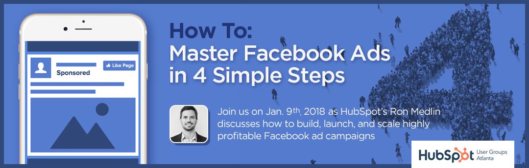 mastering-facebook-ads