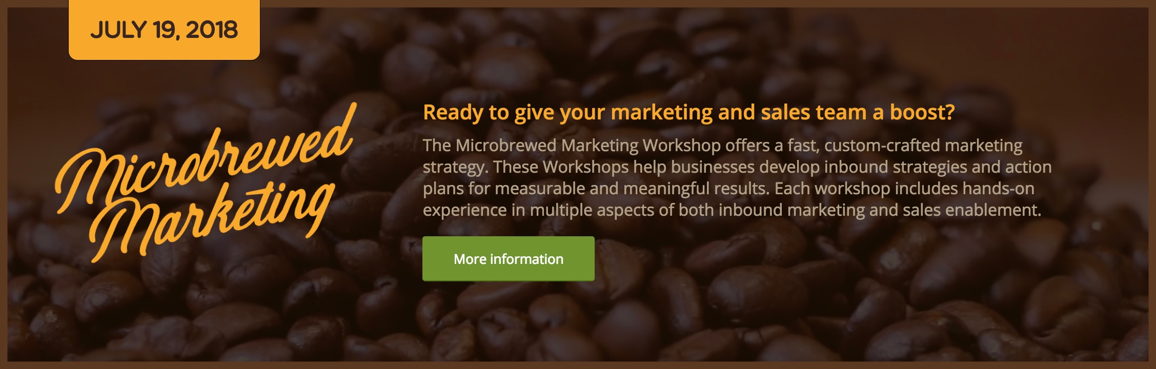 microbrewed-marketing-workshop-banner-ad-2