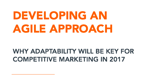 agile-marketing-with-hubspot.png